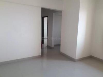 Gallery Cover Image of 902 Sq.ft 2 BHK Apartment for rent in Kasarvadavali, Thane West for 13500