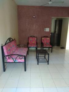 Gallery Cover Image of 935 Sq.ft 2 BHK Apartment for buy in Warje for 7200000