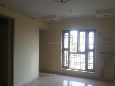 Gallery Cover Image of 600 Sq.ft 2 BHK Apartment for buy in Kodambakkam for 4600000