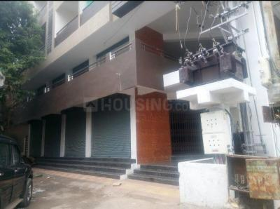 Gallery Cover Image of 1200 Sq.ft 2 BHK Independent Floor for buy in Pathar Gatti for 4000000