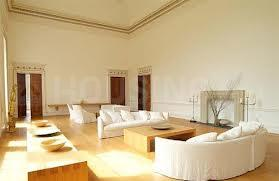 Gallery Cover Image of 1350 Sq.ft 3 BHK Apartment for buy in Pimple Nilakh for 9400000