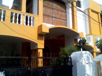 Gallery Cover Image of 2300 Sq.ft 6 BHK Villa for buy in Rajapur for 30000000