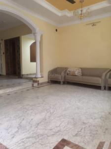 Gallery Cover Image of 1450 Sq.ft 2 BHK Apartment for rent in Kalyan Nagar for 36500