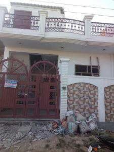 Gallery Cover Image of 1400 Sq.ft 2 BHK Independent House for buy in Jalil Pur for 5000000