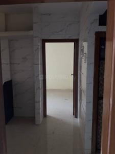 Gallery Cover Image of 350 Sq.ft 1 RK Apartment for buy in Yogem Aprtment, Dombivli East for 1922000