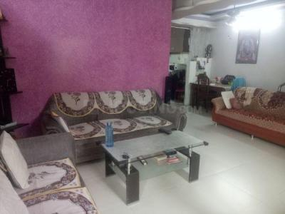 Gallery Cover Image of 2750 Sq.ft 3 BHK Villa for buy in Gotri for 9000000