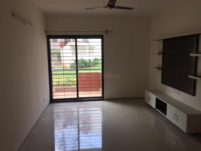 Gallery Cover Image of 1800 Sq.ft 3 BHK Apartment for rent in Rayasandra for 25000