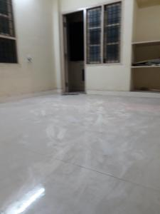 Gallery Cover Image of 1000 Sq.ft 2 BHK Apartment for buy in Villivakkam for 5800000