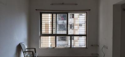 Gallery Cover Image of 715 Sq.ft 2 BHK Apartment for rent in Palava Phase 1 Nilje Gaon for 12000