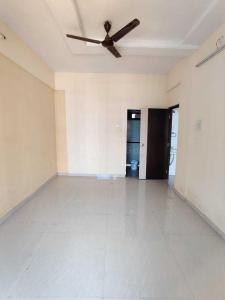 Gallery Cover Image of 750 Sq.ft 1 BHK Apartment for rent in Kharghar for 15500