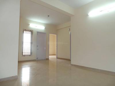 Gallery Cover Image of 1050 Sq.ft 2 BHK Apartment for buy in Avadi for 3800000