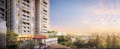 Gallery Cover Image of 1310 Sq.ft 3 BHK Apartment for buy in Topsia for 10000000