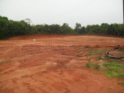 Gallery Cover Image of  Sq.ft Residential Plot for buy in Thane West for 99000000
