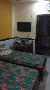 Bedroom Image of PG 4193963 Kopar Khairane in Kopar Khairane