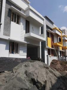 Gallery Cover Image of 1340 Sq.ft 3 BHK Villa for buy in Urapakkam for 6500000