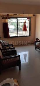 Gallery Cover Image of 750 Sq.ft 2 BHK Independent Floor for rent in Garfa for 9000