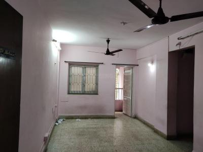 Gallery Cover Image of 985 Sq.ft 2 BHK Apartment for rent in Thane West for 21000