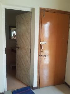 Bedroom Image of PG 7009983 Vastrapur in Vastrapur