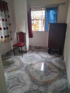 Gallery Cover Image of 850 Sq.ft 2 BHK Apartment for rent in Netaji Nagar for 16000