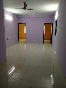 Gallery Cover Image of 800 Sq.ft 2 BHK Apartment for rent in Thoraipakkam for 15000