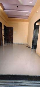 Gallery Cover Image of 790 Sq.ft 2 BHK Apartment for rent in Boisar for 8000
