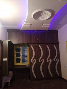 Gallery Cover Image of 2400 Sq.ft 5 BHK Independent House for buy in Vidyaranyapura for 8000000