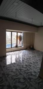 Living Room Image of Girls PG In Mumbai in Goregaon East