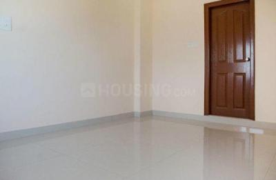 Gallery Cover Image of 645 Sq.ft 1 BHK Apartment for buy in Kharadi for 5200000