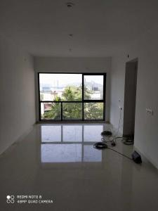 Gallery Cover Image of 685 Sq.ft 1 BHK Apartment for rent in Andheri East for 38000