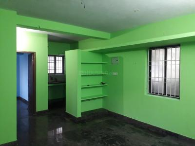Gallery Cover Image of 550 Sq.ft 1 BHK Apartment for rent in Vadapalani for 100000