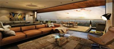 Gallery Cover Image of 3500 Sq.ft 4 BHK Apartment for buy in Skye Luxuria 20, Vijay Nagar for 25200000