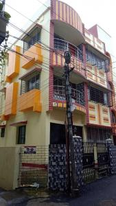 Gallery Cover Image of 3600 Sq.ft 8 BHK Independent House for buy in Behala for 16000000