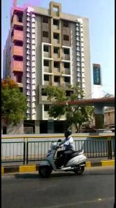 Gallery Cover Image of 1314 Sq.ft 2 BHK Apartment for buy in Narayan Nagar for 6800000