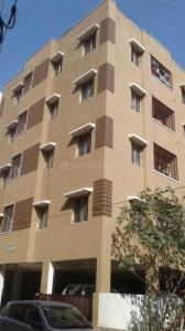 Gallery Cover Image of 1250 Sq.ft 2 BHK Apartment for rent in Harlur for 26000