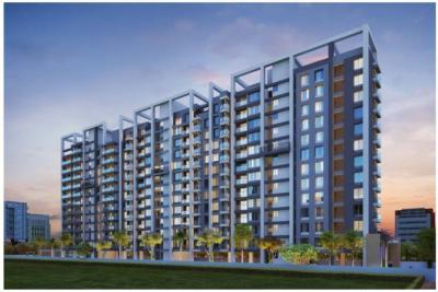 Gallery Cover Image of 1715 Sq.ft 3 BHK Independent Floor for buy in Shivaji Nagar for 28000000