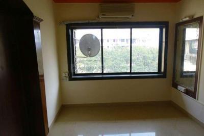 Gallery Cover Image of 2000 Sq.ft 4 BHK Apartment for buy in K Raheja Raheja Vihar, Powai for 45000000
