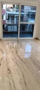 Gallery Cover Image of 1810 Sq.ft 3 BHK Independent Floor for buy in E Block RWA Greater Kailash 1, Greater Kailash I for 36500000