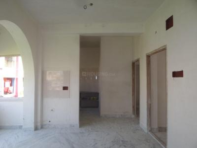 Gallery Cover Image of 1154 Sq.ft 2 BHK Independent Floor for buy in Bramhapur for 2850000