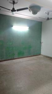 Gallery Cover Image of 1000 Sq.ft 1 BHK Apartment for rent in J K Apartment, Paschim Vihar for 21000