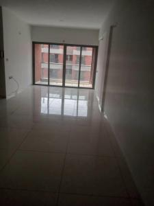 Gallery Cover Image of 2300 Sq.ft 3 BHK Apartment for rent in Deep Indraprasth Greens, Jodhpur for 45000