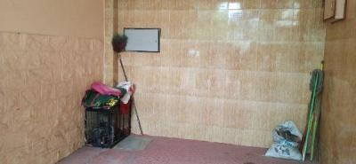 Gallery Cover Image of 2400 Sq.ft 2 BHK Independent House for rent in HSR Layout for 32000