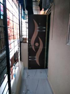 Gallery Cover Image of 350 Sq.ft 1 RK Independent House for buy in Kothrud for 950000