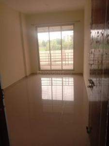 Gallery Cover Image of 630 Sq.ft 1 BHK Apartment for rent in Bhavani Royal Paradise, Badlapur West for 3800