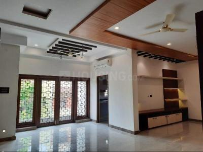 Gallery Cover Image of 2180 Sq.ft 3 BHK Independent House for rent in Ramapuram for 60000