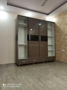 Gallery Cover Image of 1560 Sq.ft 3 BHK Independent Floor for buy in Ansal Florence Residency, Sector 57 for 10500000