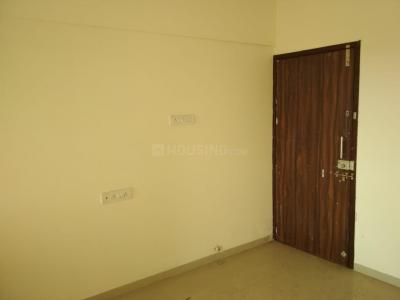 Gallery Cover Image of 710 Sq.ft 2 BHK Independent House for rent in Shikrapur for 5000