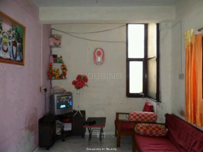 Gallery Cover Image of 2000 Sq.ft 6 RK Independent House for buy in Talwade for 7200000