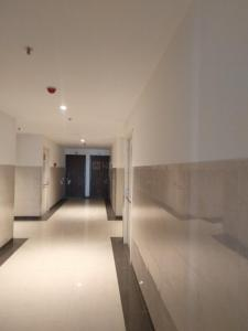 Gallery Cover Image of 965 Sq.ft 1 BHK Apartment for rent in Panvel for 11000