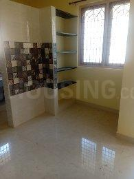 Gallery Cover Image of 500 Sq.ft 1 BHK Independent Floor for rent in Casa Grand Apartment, Adyar for 12000