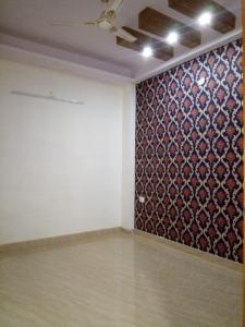 Gallery Cover Image of 560 Sq.ft 1 BHK Apartment for buy in Vasundhara for 1685000